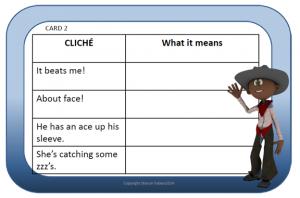Inferences slide 3