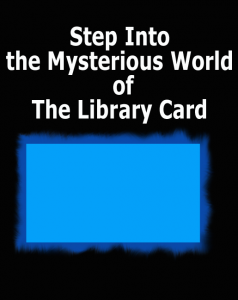 Introduce your summer reading program with these mysterious short stories by Jerry Spinelli.