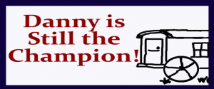 Danny the Champion2