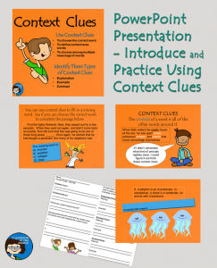 context-clues-powerpoint
