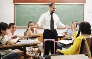 Back to School Activities for all grades