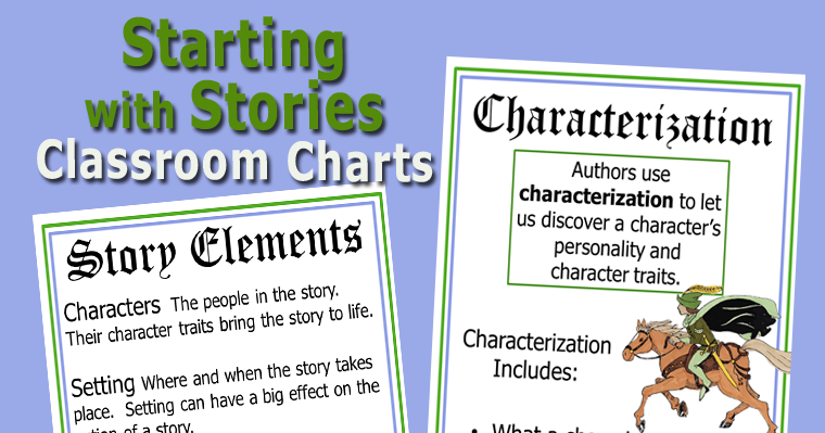 Starting with Stories fb copy
