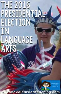 2016-election-in-language-arts