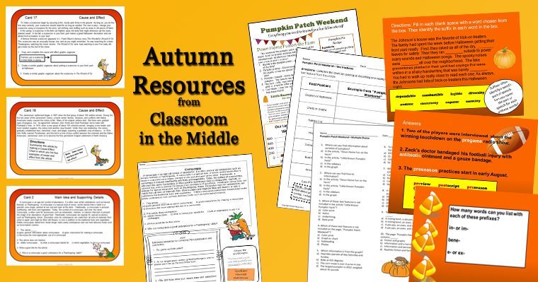 autumn-resources-from-classroom-in-the-middle