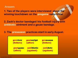 autumn-vocabulary-practice-sample-answer-slide