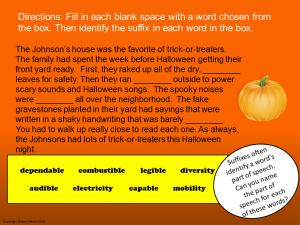 autumn-vocabulary-practice-sample-slide-