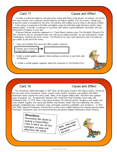 autumn-task-cards-cause-and-effect