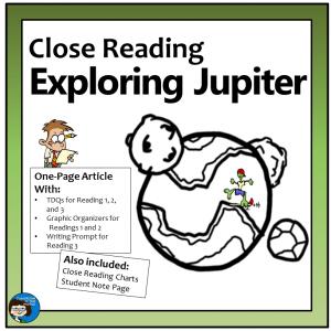 close-reading-exploring-jupiter