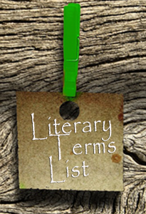 literary-terms-list
