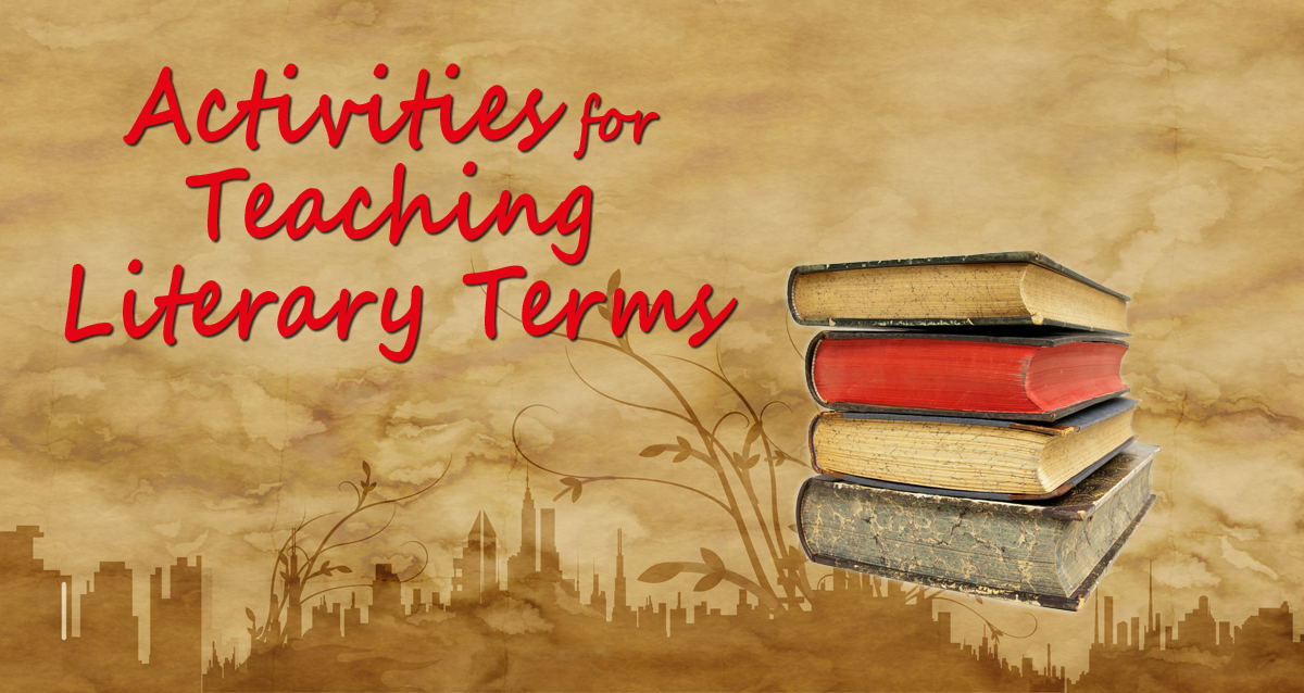 teaching-literary-terms