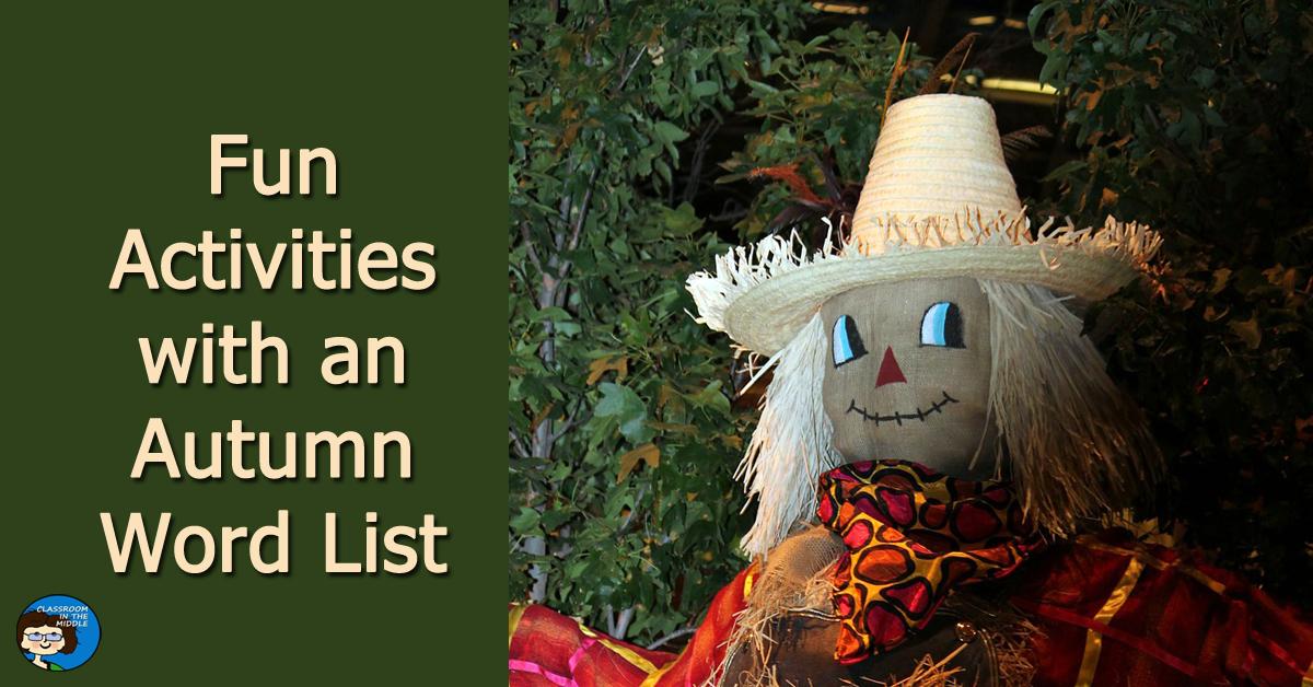 fun-activities-with-an-autumn-word-list-fb