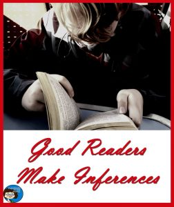 good-readers-make-inferences