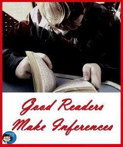 good-readers-make-inferences