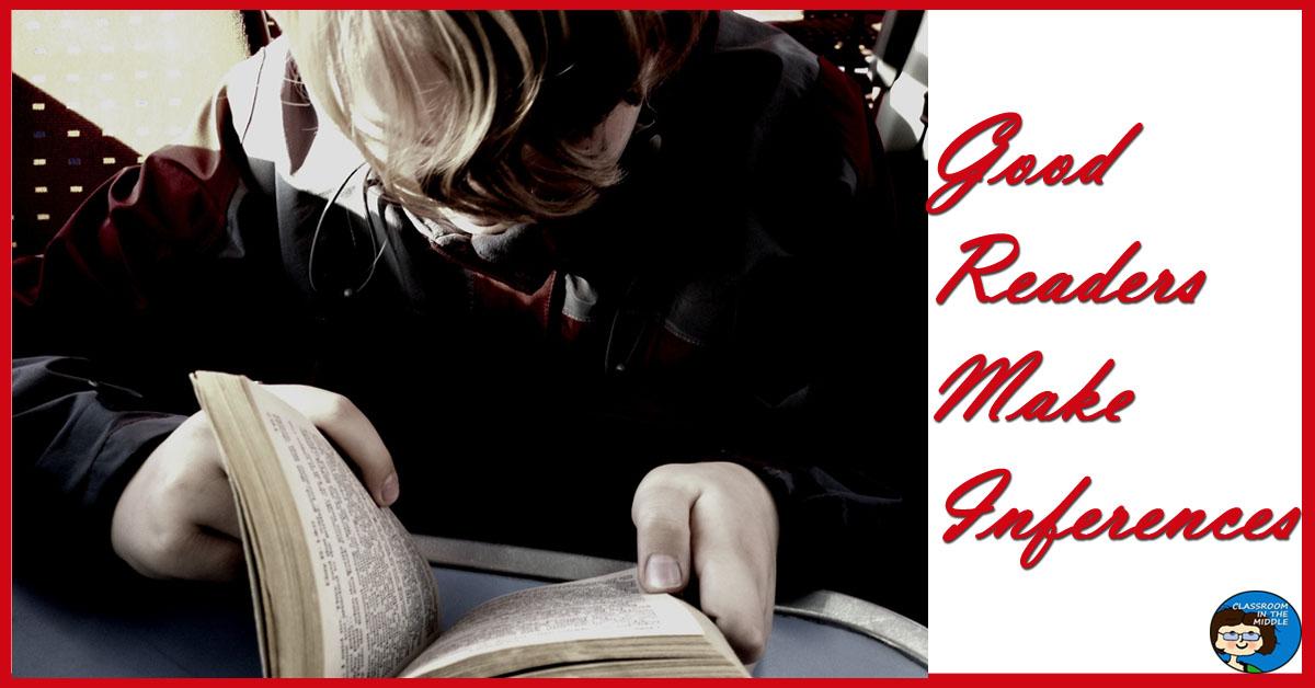 good-readers-make-inferences-fb