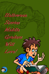 halloween-stories-middle-graders-will-love
