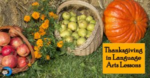 thanksgiving-in-language-arts-lessons-fb