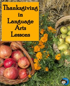 thanksgivingin-language-arts-lessons