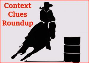 context-clues-roundup