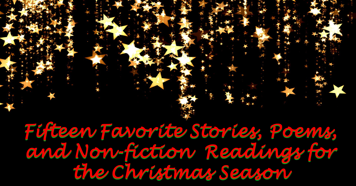 favorite-stories-poems-and-non-fiction-for-the-christmas-season