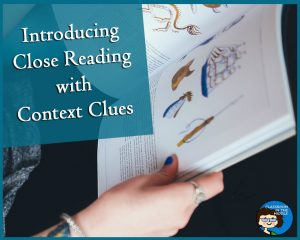 introducing-close-reading-with-context-clues-pin