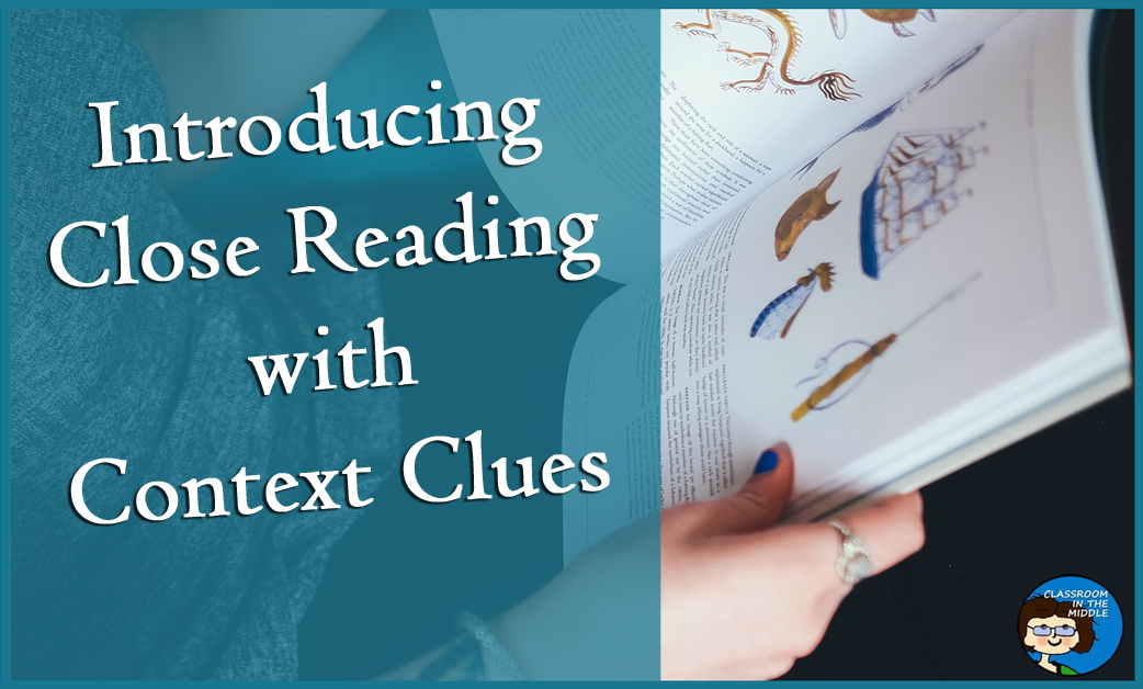 introducing-close-reading-with-context-clues
