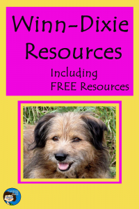 winn-dixie-resources