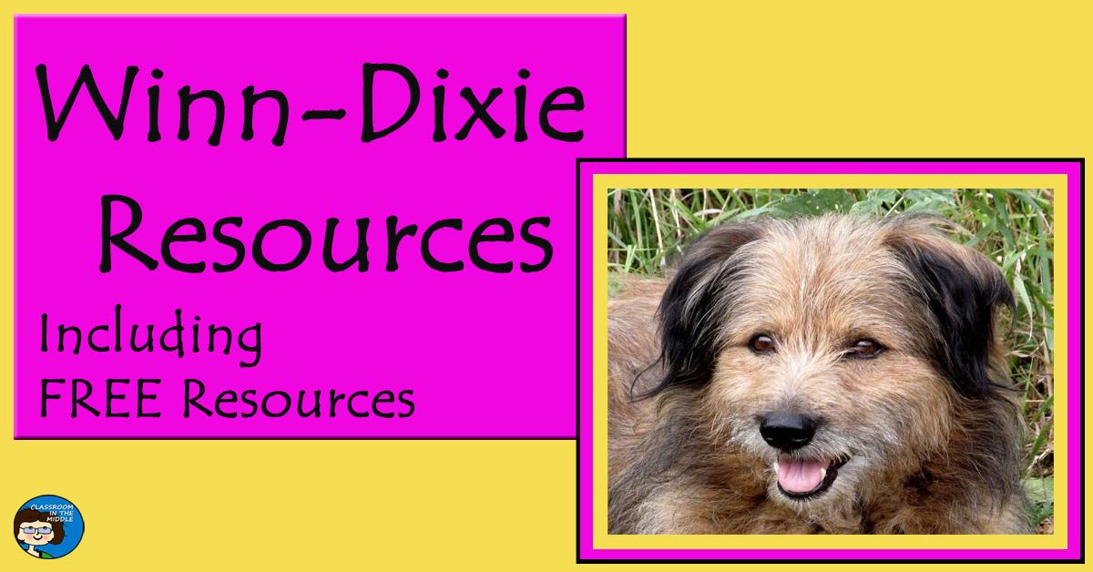 winn-dixie-resources