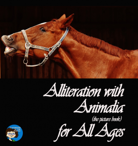 alliteration-with-animalia