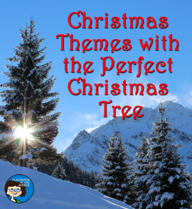 christmas-themes-with-the-perfect-christmas-tree