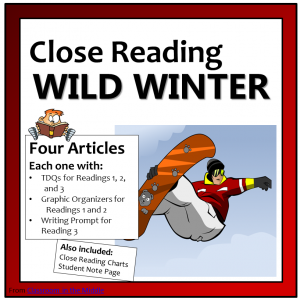 close-reading-wild-winter-square-cover