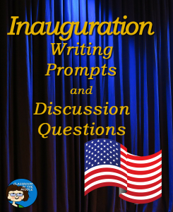 inauguration-writing-prompts-and-discussion-question