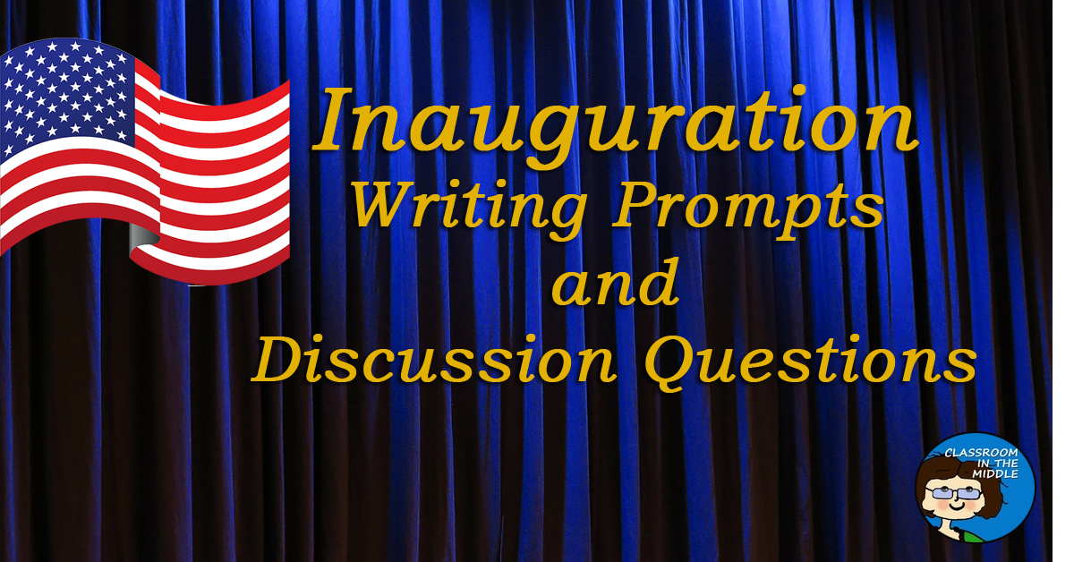 inauguration-writing-prompts-and-discussion-questions-fb