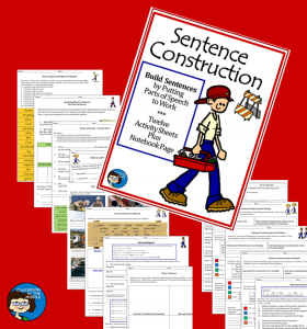 sentence-construction-pin
