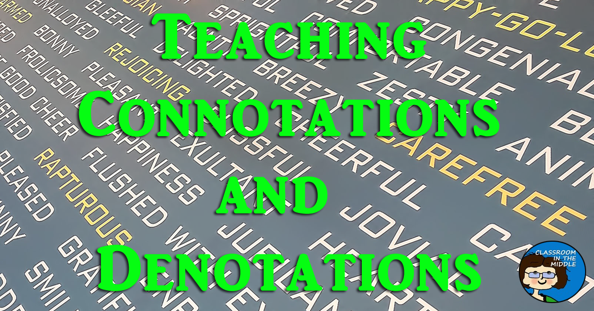teaching-connotations-and-denotations