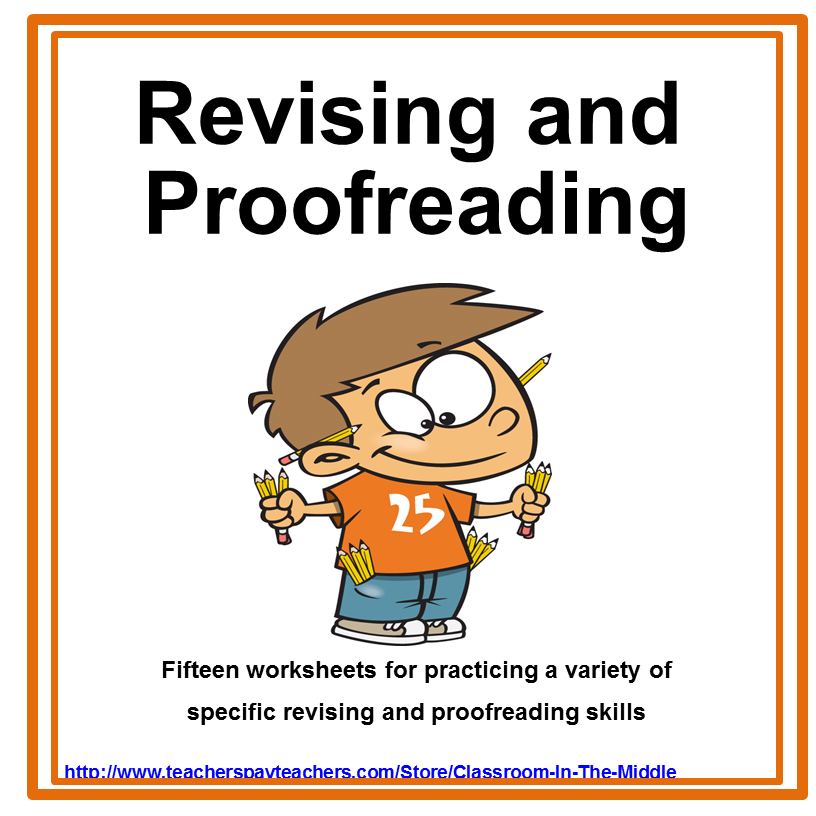 why is it important to revise and proofread your essays before submitting them Your college application shows schools who  application and return to it before submitting  counselor for feedback on your drafts revise, proofread,.