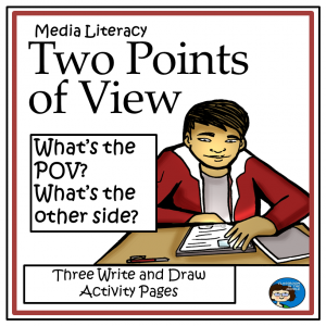 Media Literacy Free Resources