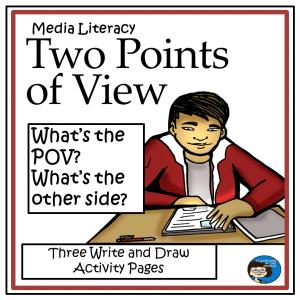 Media Literacy Free Resources