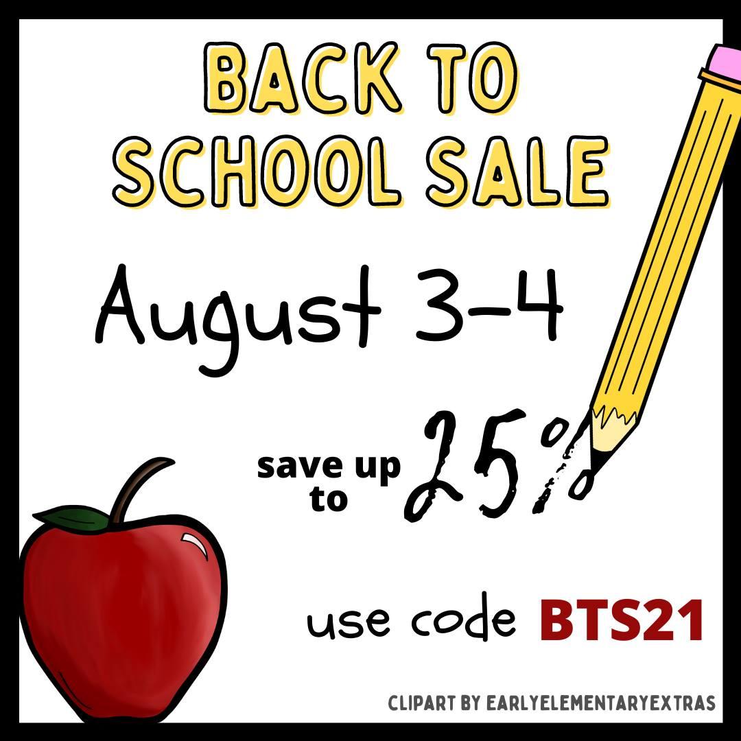 TPT BTS sale